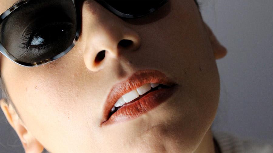 oculos-beatriz-lema-21-06