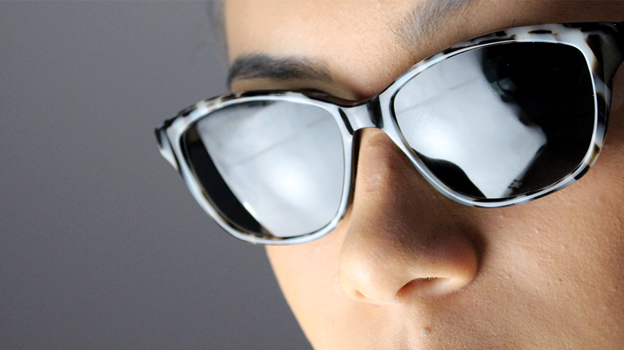 oculos-beatriz-lema-21-08
