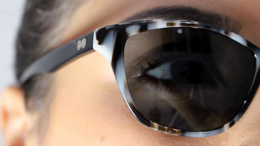 oculos-beatriz-lema-21-09