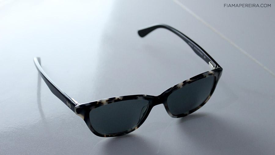 oculos-beatriz-lema-21