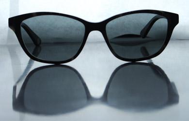 oculos-de-sol-polarizado-lema21