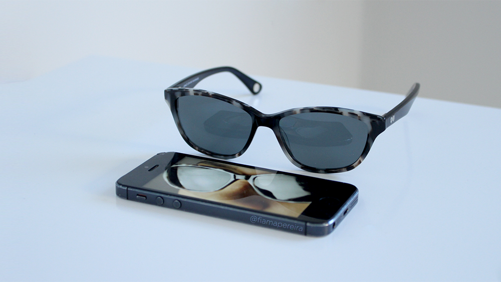 oculosdesol-fiama-pereira-ve