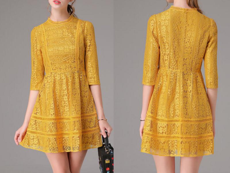 comprar-vestido-de-festa-amarelo