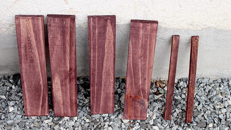 madeiras-cortadas-e-pintadas