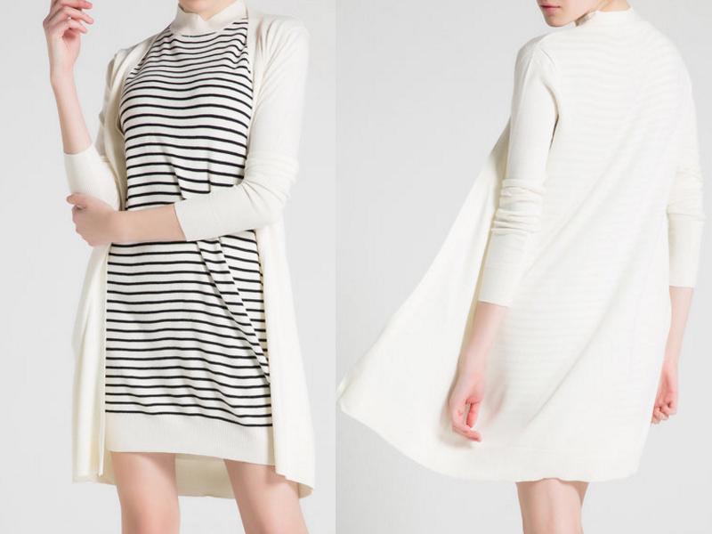 vestido-listrado-navy-comprar