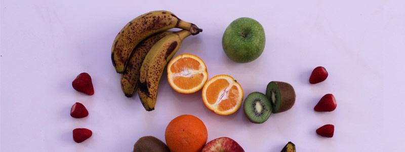 sobremesadefrutas