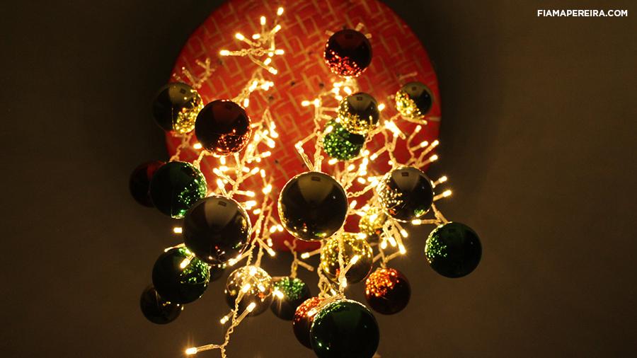 lustre-de-natal-decoracao-moderna