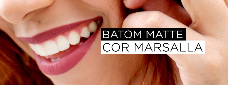 BATOM-MATTE-MARSALLA-DAILUS