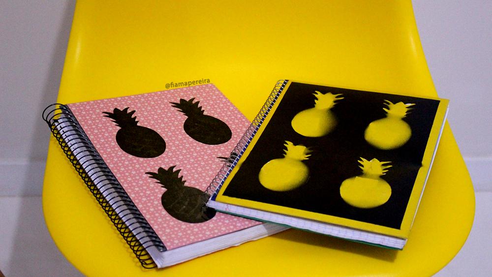 cadernos-diy-volta-as-aulas-abacaxi