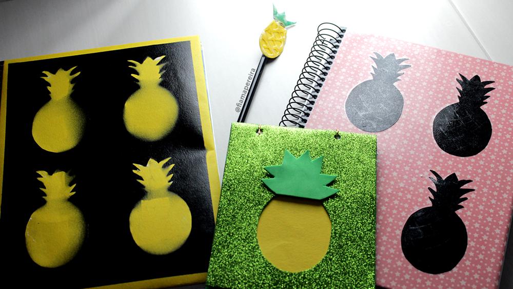 cadernos-personalizasdos-diy-school-supplies