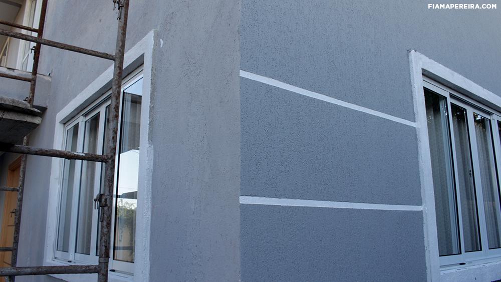 como-aplicar-grafiato-em-parede-bruta-parede-lisa