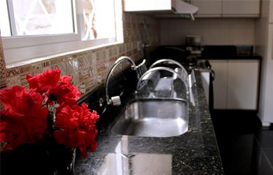 cozinha-planejada-onde-fazer