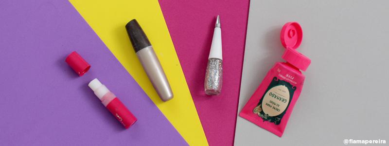 material-escolar-ou-maquiagem-material-escolar-divertido