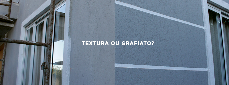 pintura-casa-com-textura-pintura-casa-com-grafiato