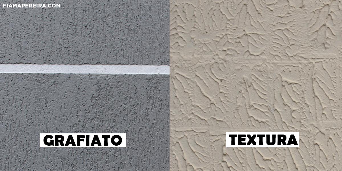 qual-a-diferenca-textura-e-grafiato-grafiatto-casadafi-fiamapereira
