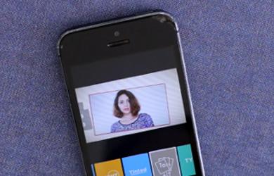 vinheta-pelo-celular-android