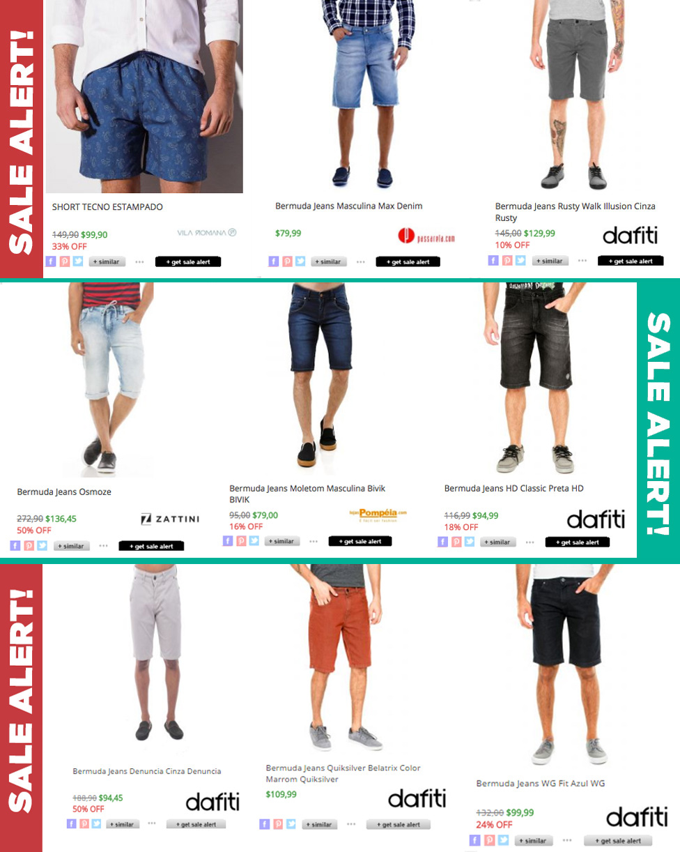 ONDE-comprar-roupas-masculinas-baratas-onde-comprar-roupas-baratas