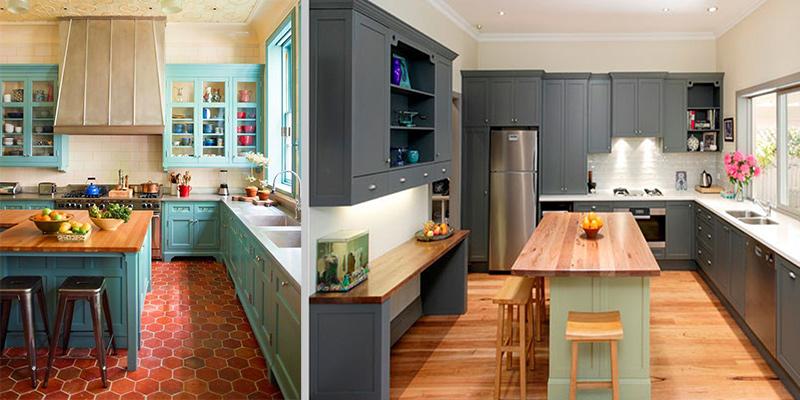 armario-cinza-armario-cozinha-pintado