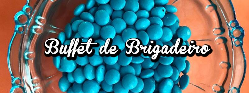 buffet-de-brigadeiro