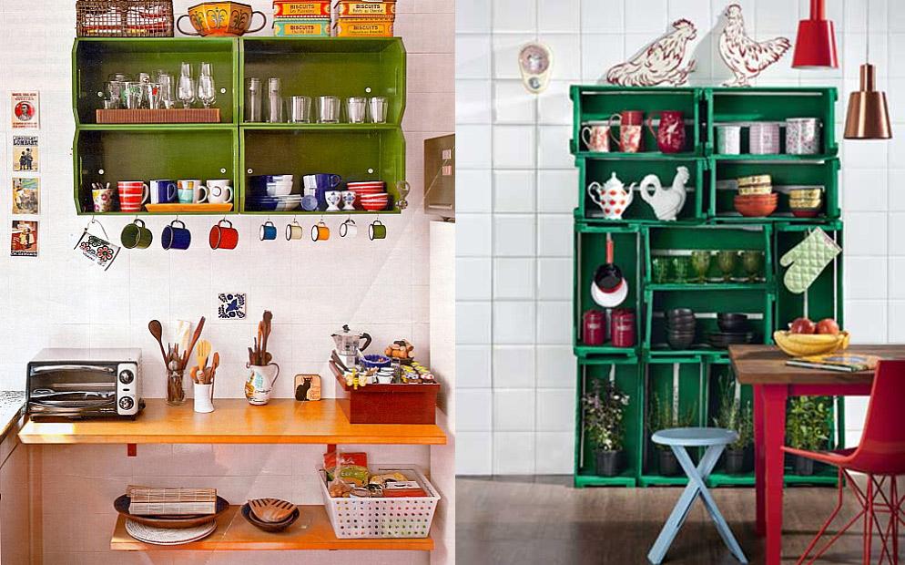 caixotes-de-feira-decoracao-na-cozinha