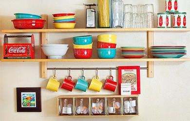 decoracao-colorida-para-cozinha
