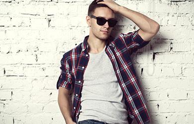 moda-masculina-lounge-a-comprar-roupas-baratas