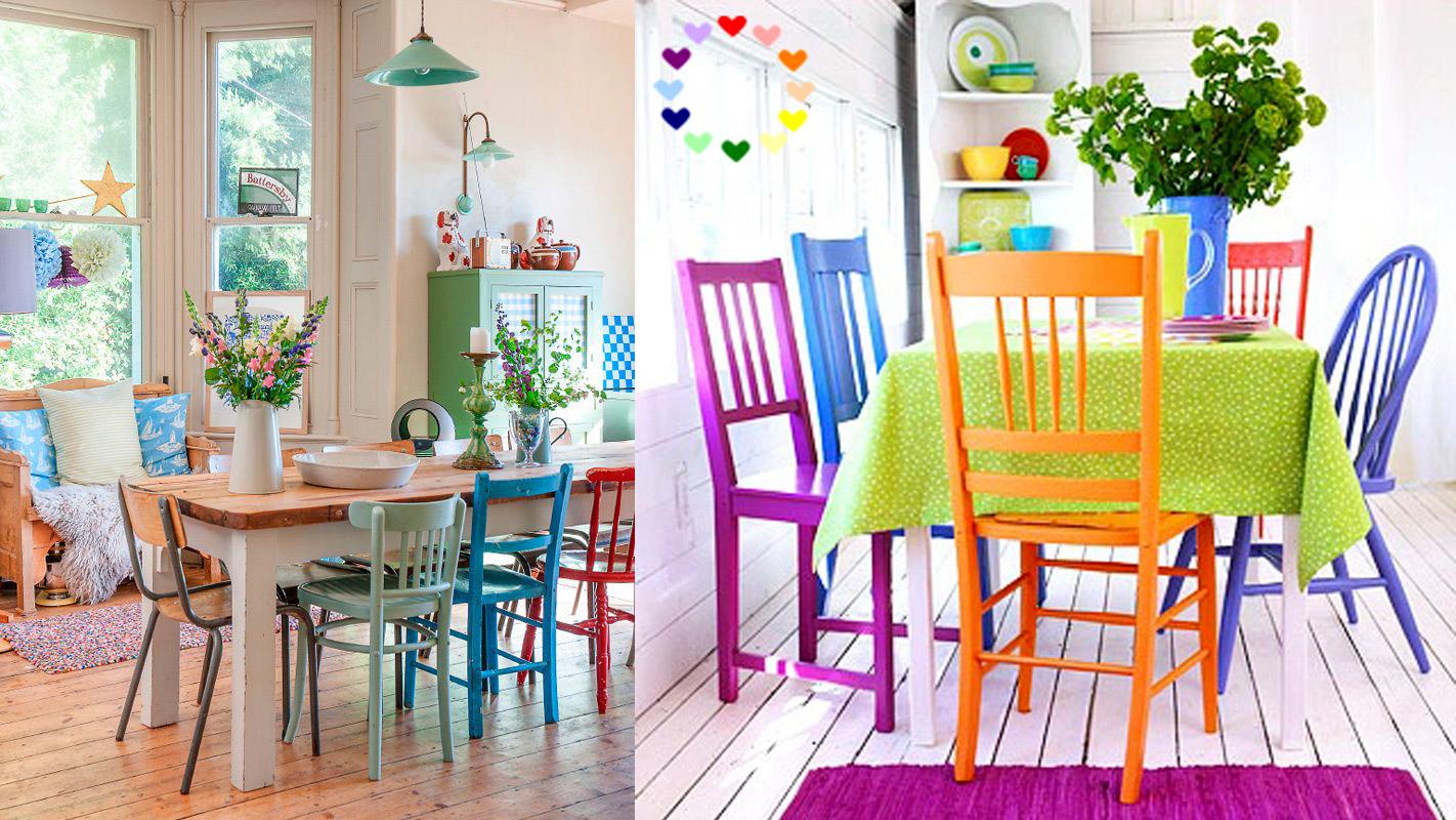 pinte-suas-cadeiras
