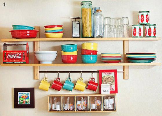 prateleria-exposta-cozinha-decoracao-3