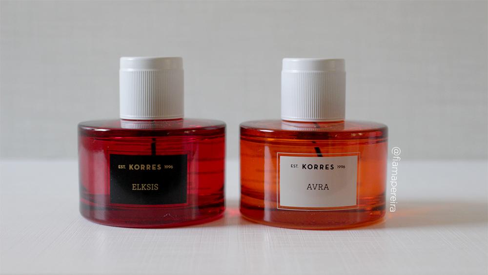 resenha-perfume-korres-avra-e-elkisis