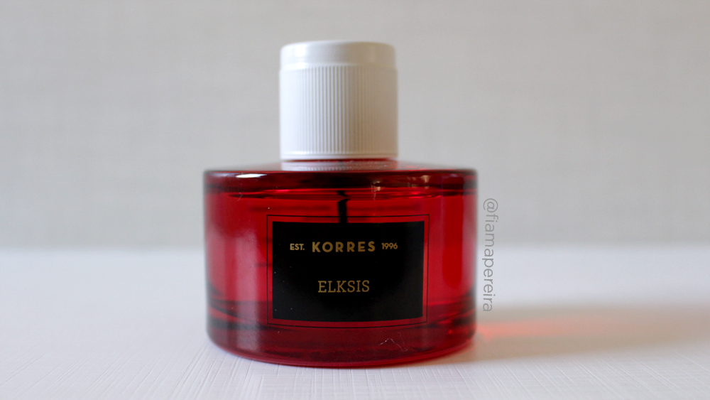review-resenha-perfume-elksis-korres-br