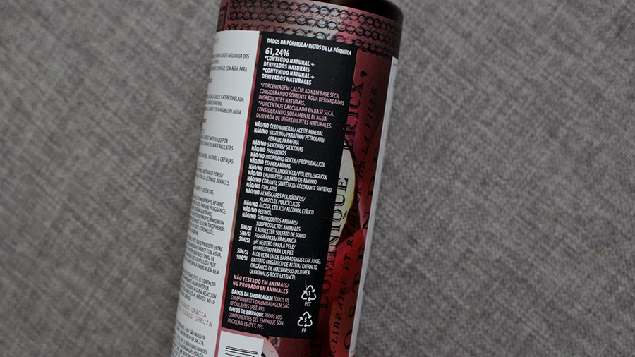 sabonete-liquido-rosa-japonesa-korres-2