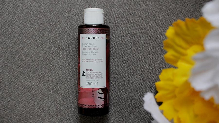 sabonete-liquido-rosa-japonesa-korres