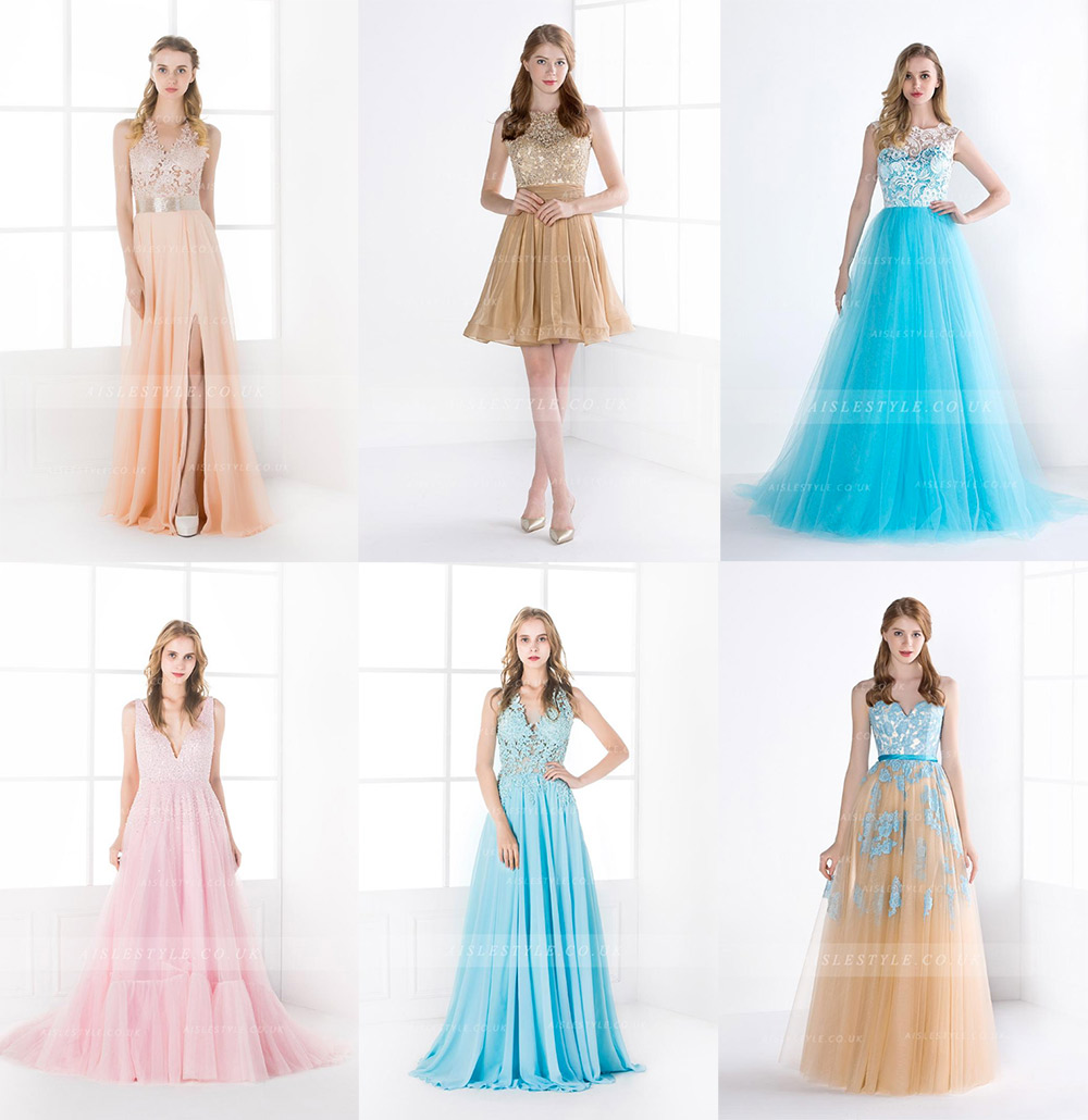 vestido-de-15-anos-romantico-blogfiama