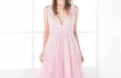 vestidos-para-debutante