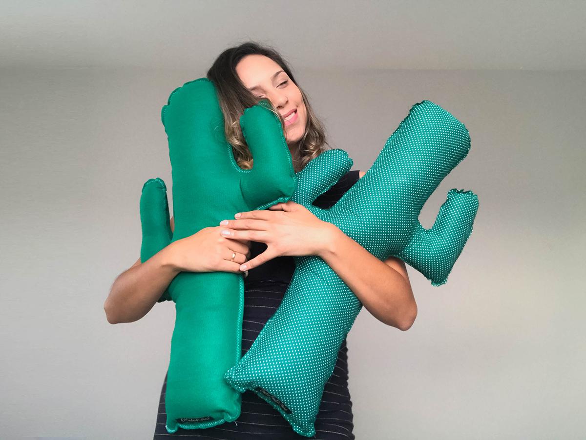 almofada-cactus-cacto