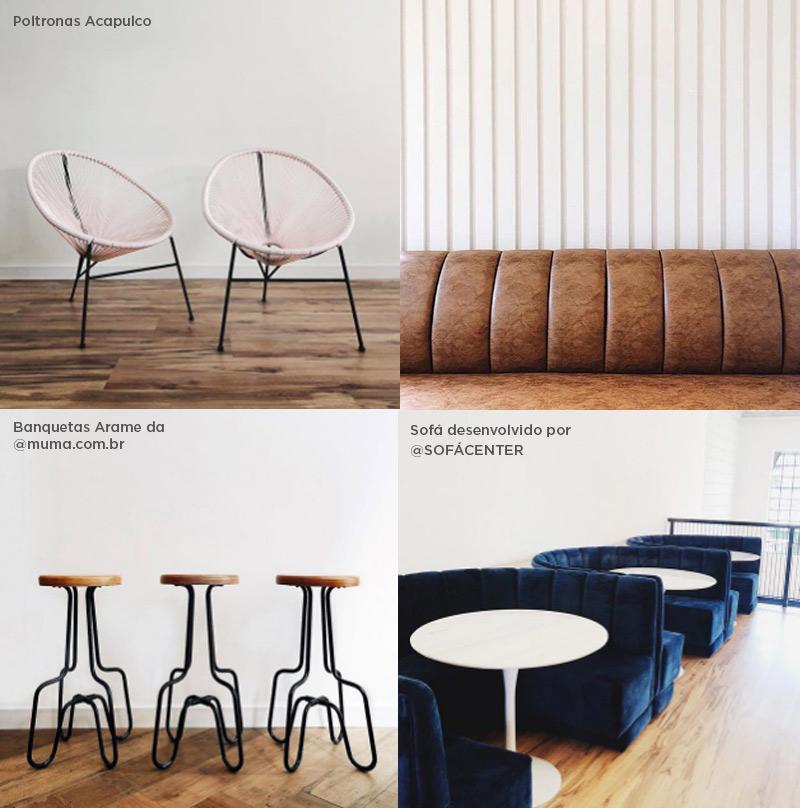 assentos-orna-cafe-fotos3