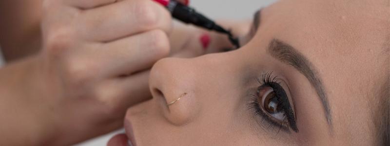 curso-sobrancelhas-perfeitas-e-confiavel