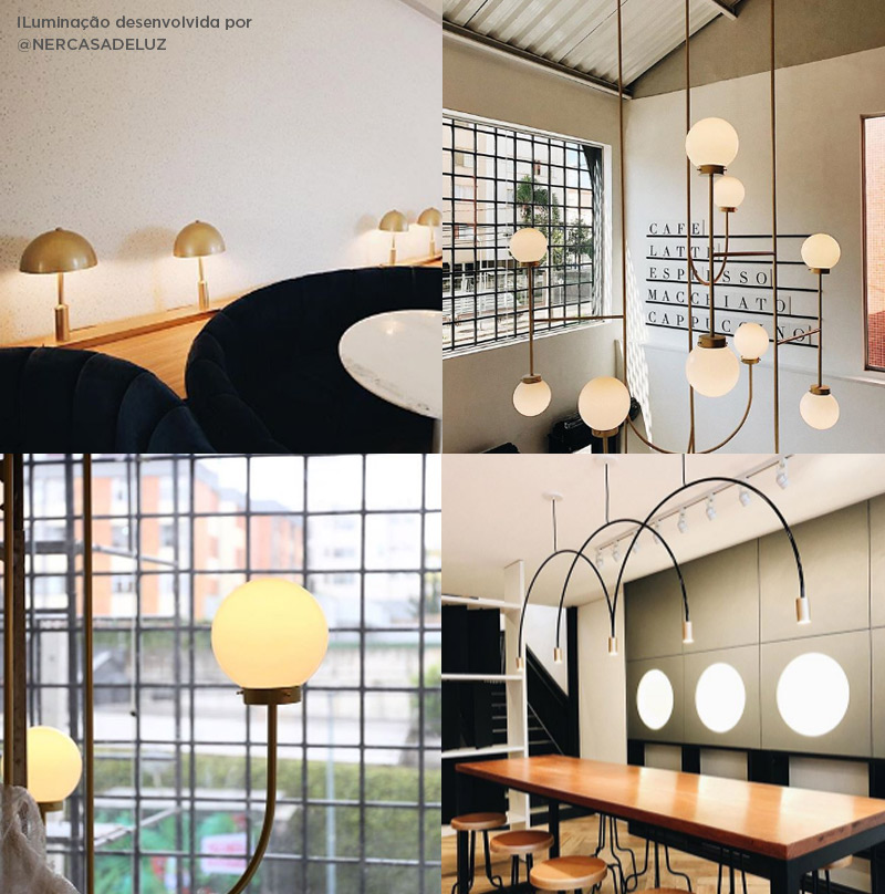 iluminacao-orna-cafe-2