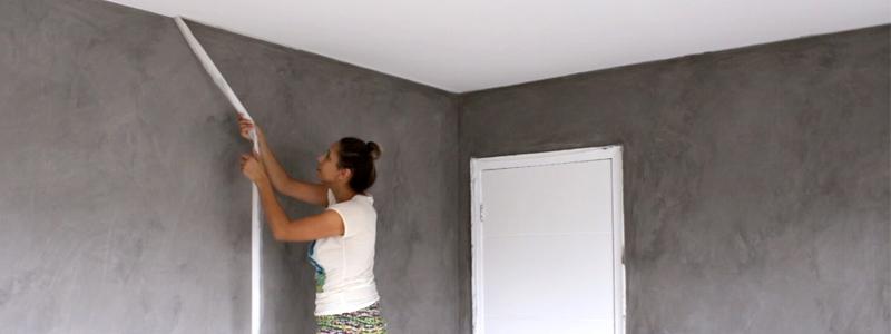 cimento-queimado-parede