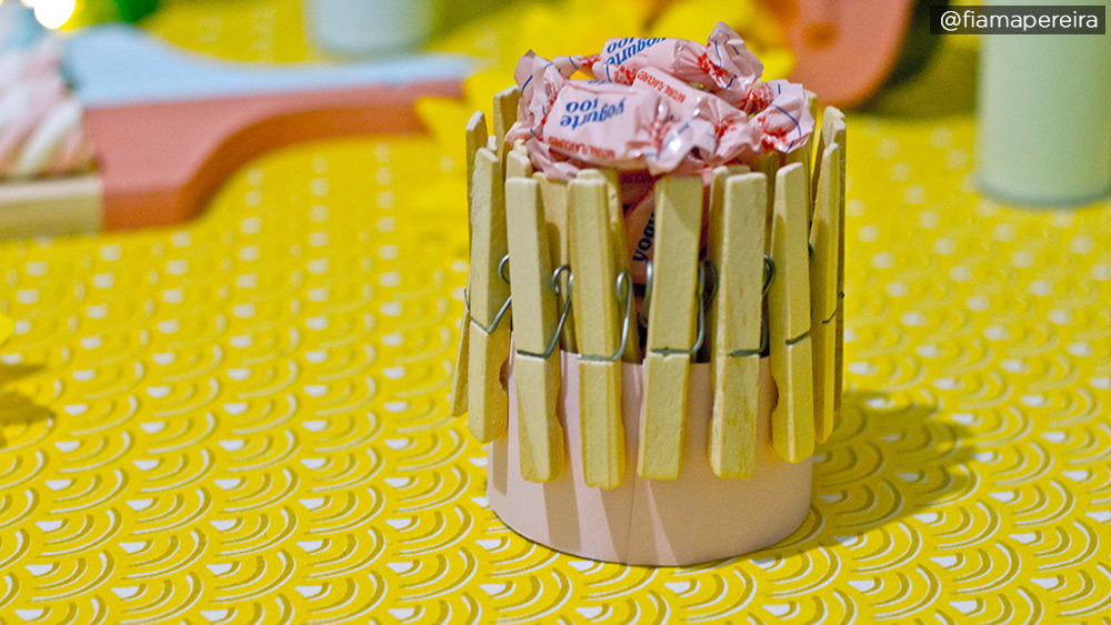 mesa-de-festa-junina-fiama-pereira