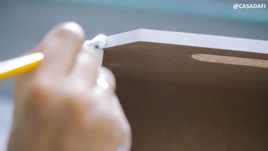 pintando-caixotes-de-feira