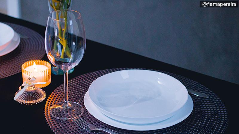 mesa-de-jantar-decorada