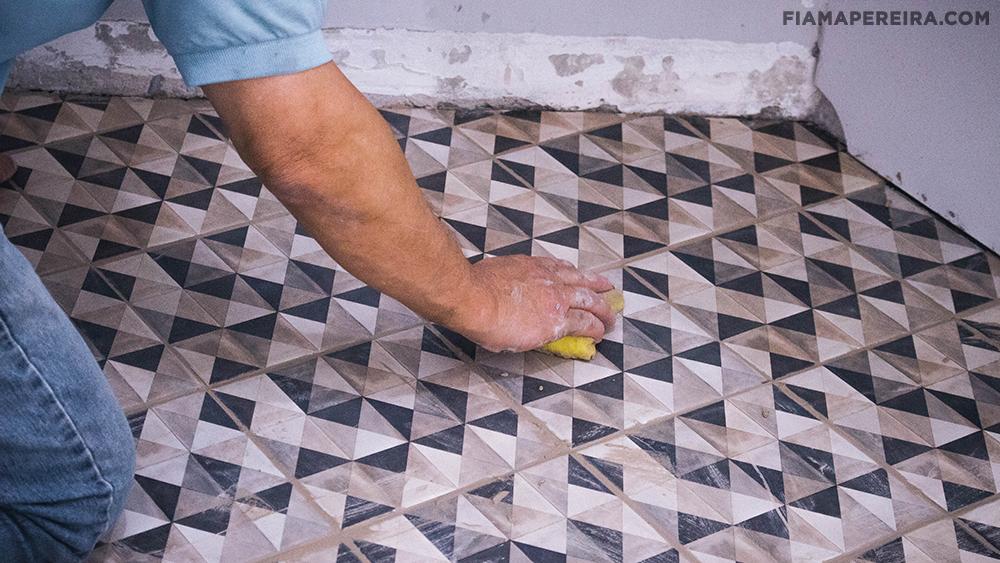 como-assentar-ceramica-como-colocar-ceramica-azulejo