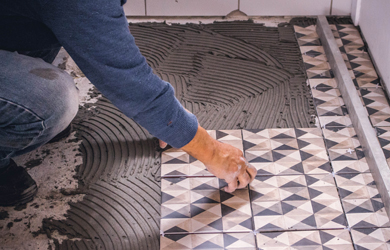 como-rejuntar-passar-rejunte-ceramica
