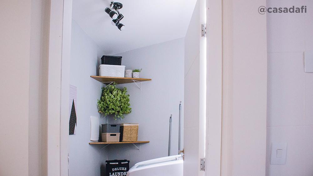 laundry-decor-lavanderia-decorada