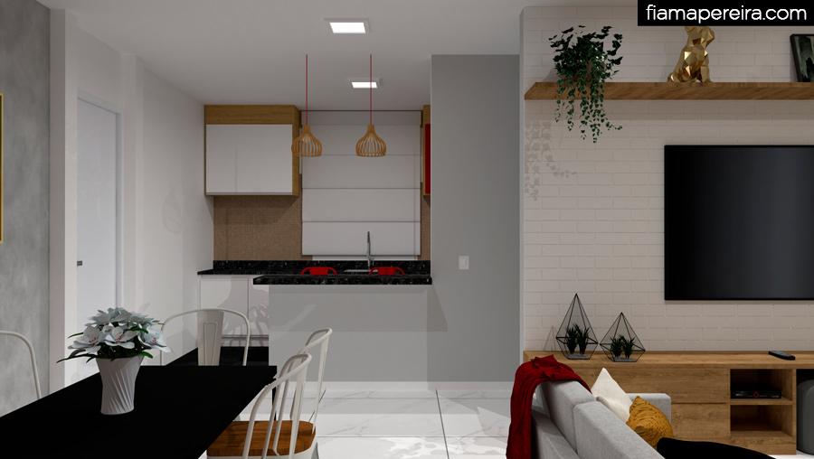cozinha-conceito-aberto