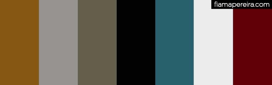 paleta-de-cores-sala-de-estar
