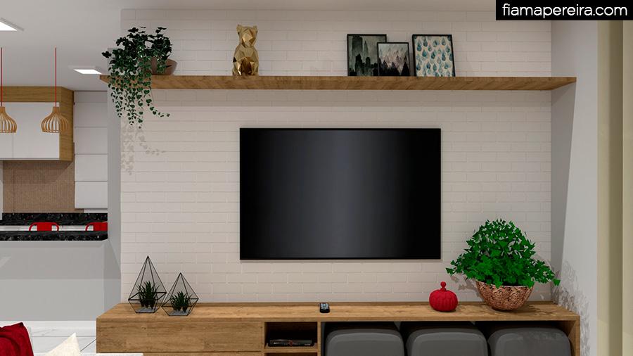 parede-de-tv-sala-decoracao-parede-tijolinho